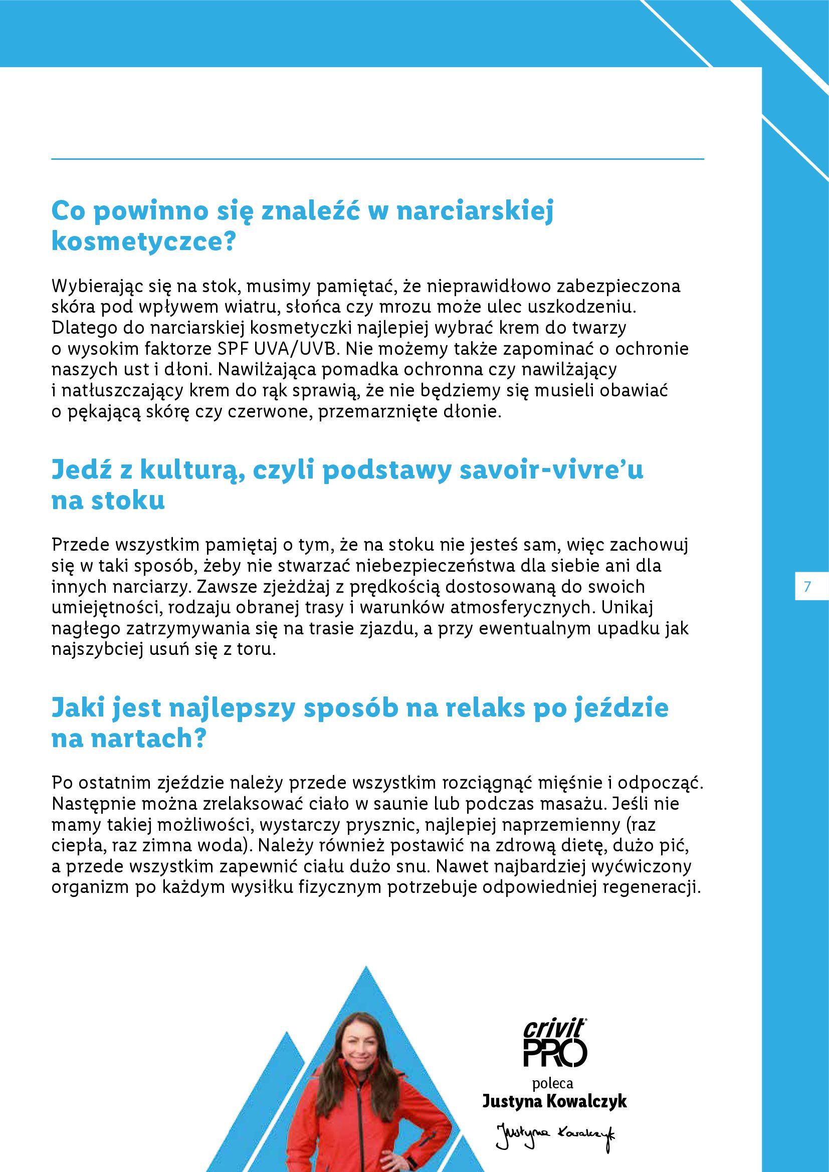 Gazetka Lidl - #Poczuj się jak Mistrz!-11.12.2019-22.12.2019-page-7