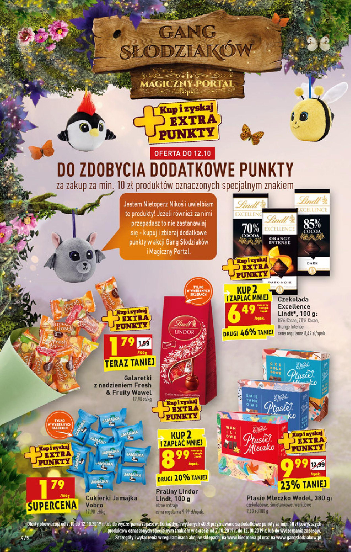 Gazetka Biedronka - W tym tygodniu-09.10.2019-16.10.2019-page-