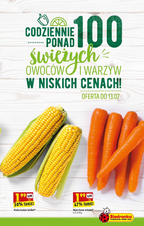 Gazetka Biedronka - W tym tygodniu-10.07.2019-17.07.2019-page-