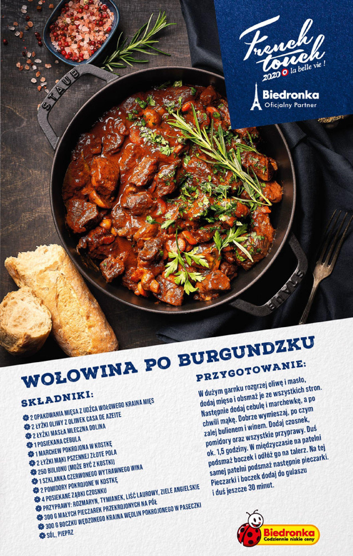 Gazetka Biedronka - W tym tygodniu-14.10.2020-21.10.2020-page-33