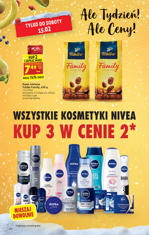 Gazetka Biedronka - W tym tygodniu-12.02.2020-19.02.2020-page-6