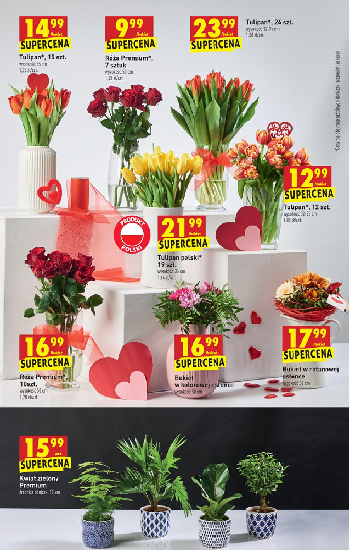 Gazetka Biedronka - W tym tygodniu-12.02.2020-19.02.2020-page-55