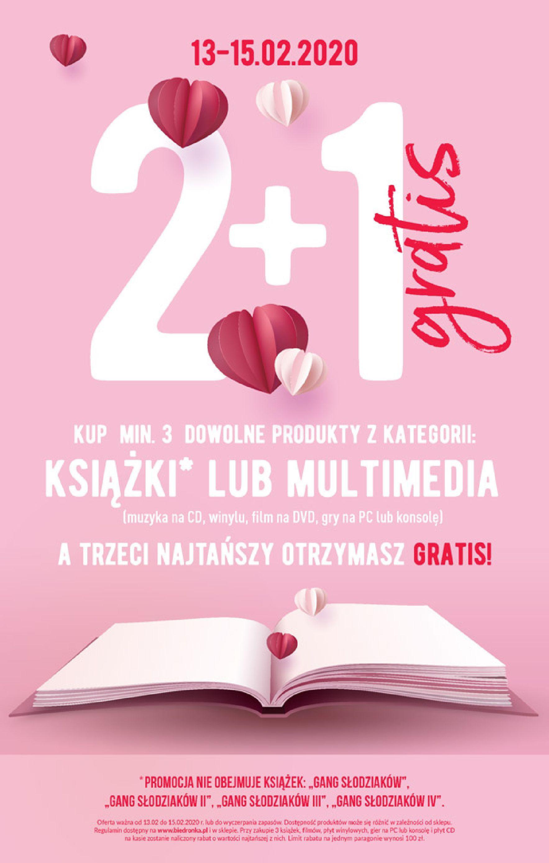 Gazetka Biedronka - W tym tygodniu-12.02.2020-19.02.2020-page-56