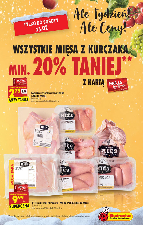 Gazetka Biedronka - W tym tygodniu-12.02.2020-19.02.2020-page-7