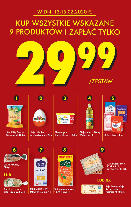 Gazetka Biedronka - W tym tygodniu-12.02.2020-19.02.2020-page-9