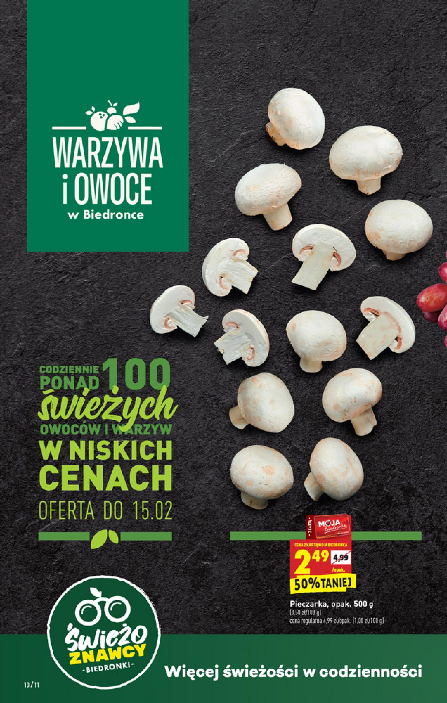 Gazetka Biedronka - W tym tygodniu-12.02.2020-19.02.2020-page-10