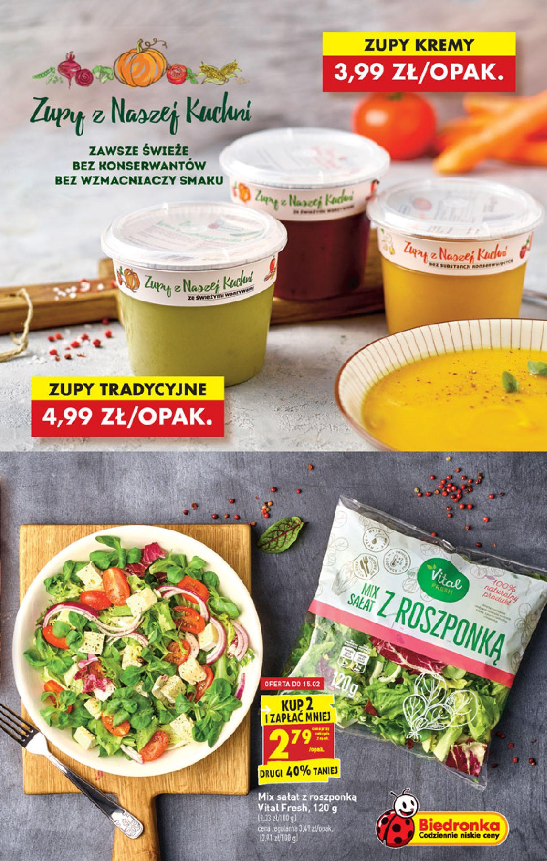 Gazetka Biedronka - W tym tygodniu-12.02.2020-19.02.2020-page-15