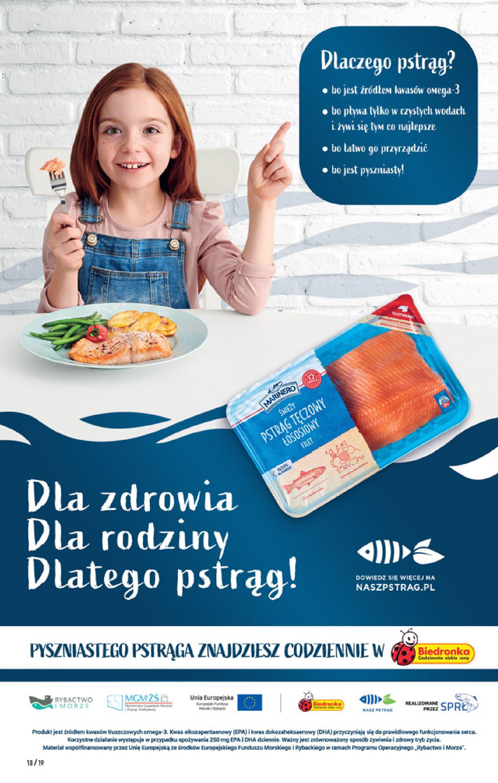 Gazetka Biedronka - W tym tygodniu-12.02.2020-19.02.2020-page-18