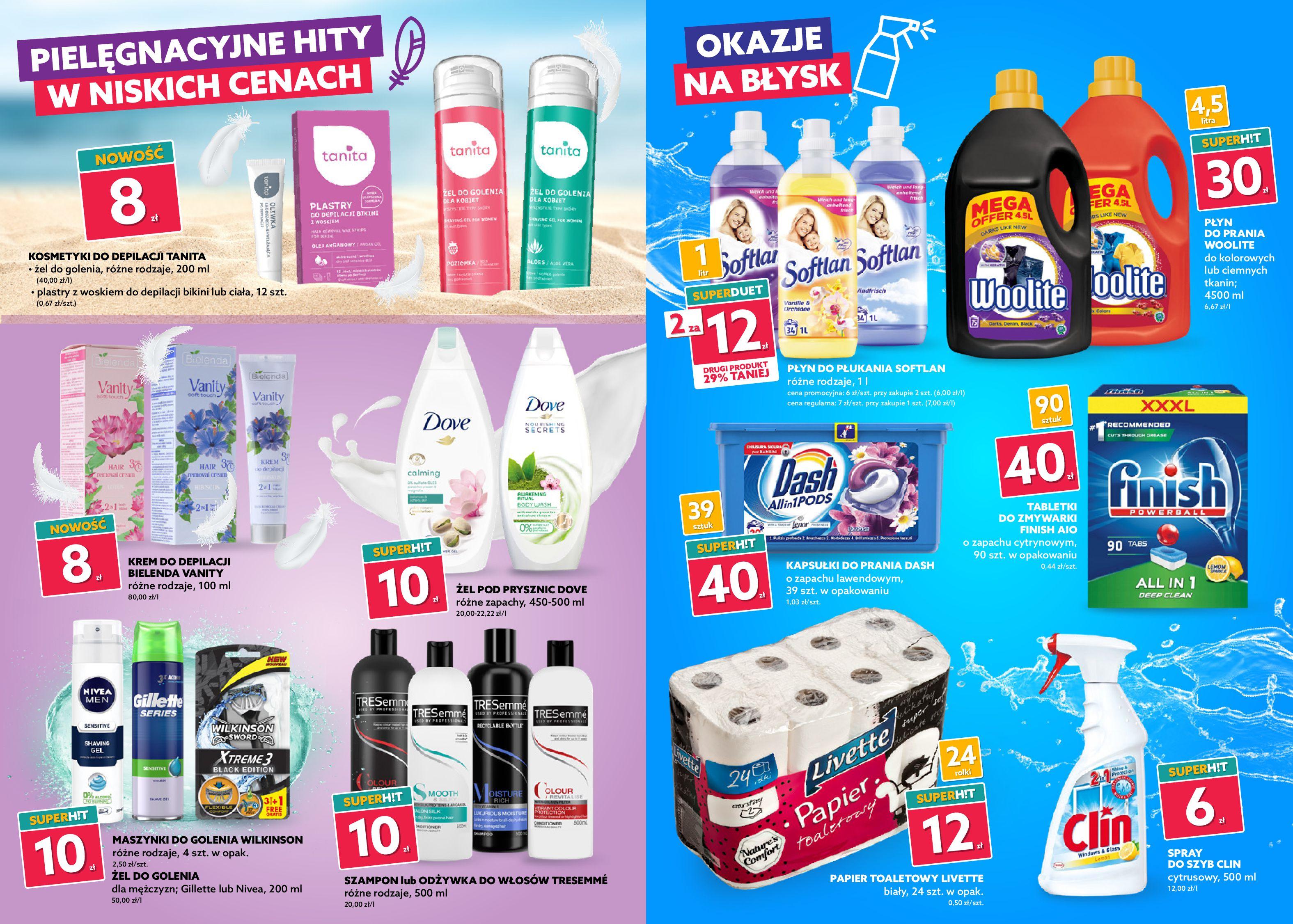 Gazetka Dealz : Gazetka Dealz - Gorące hity cenowe 2021-06-09 page-3