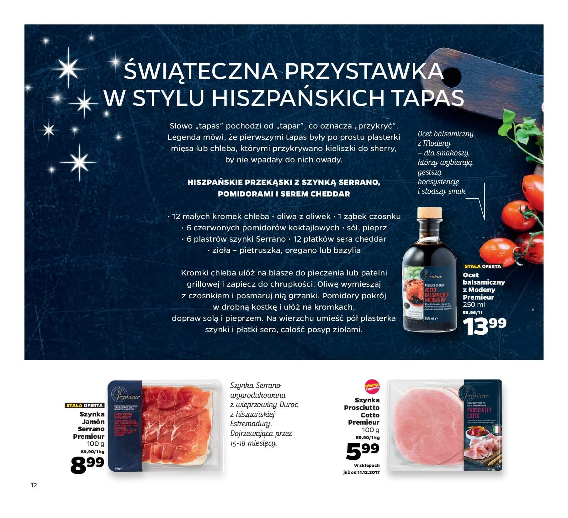Gazetka Netto - Katalog-2017-11-19-2017-12-31-page-12
