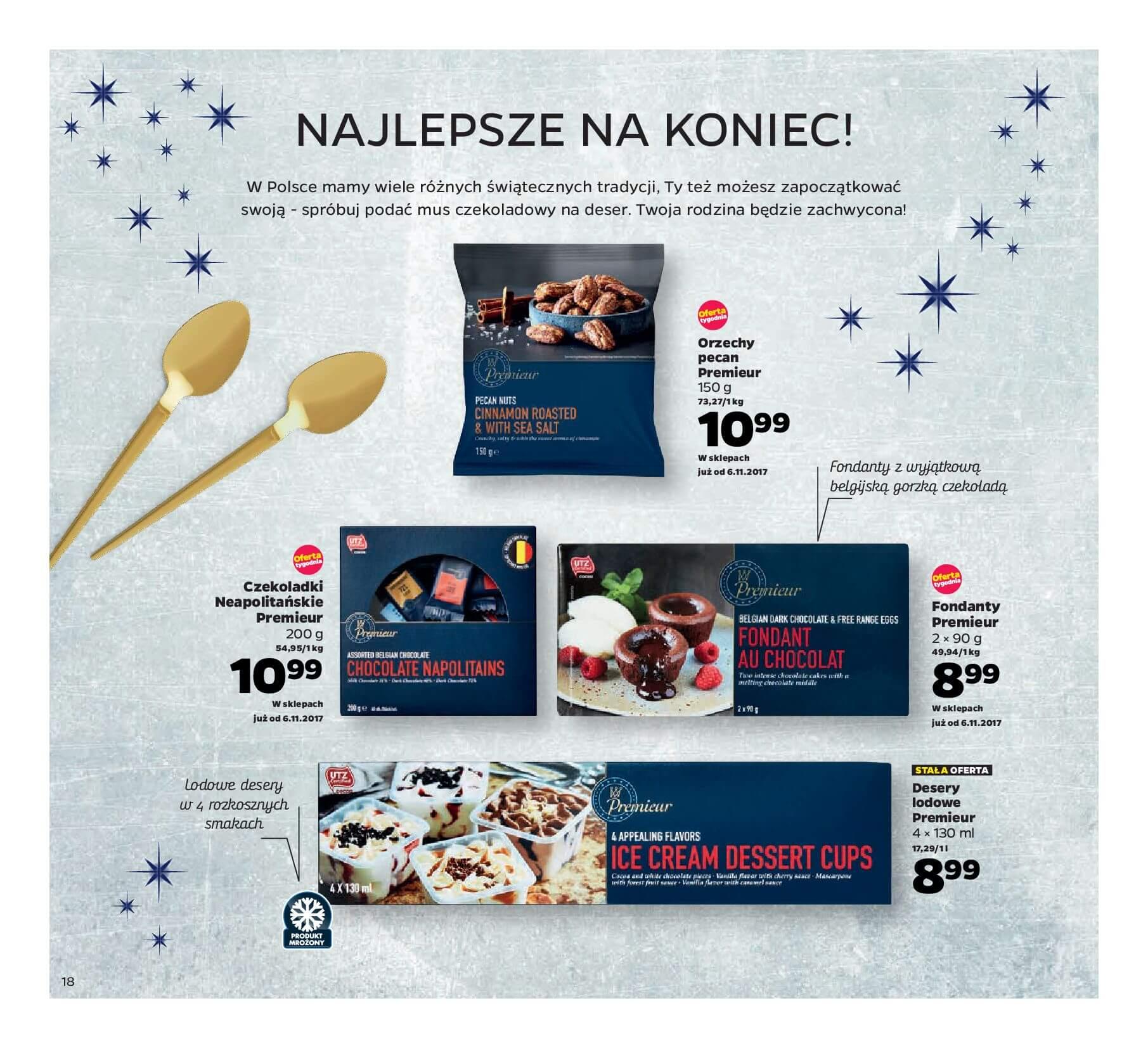 Gazetka Netto - Katalog-2017-11-19-2017-12-31-page-18