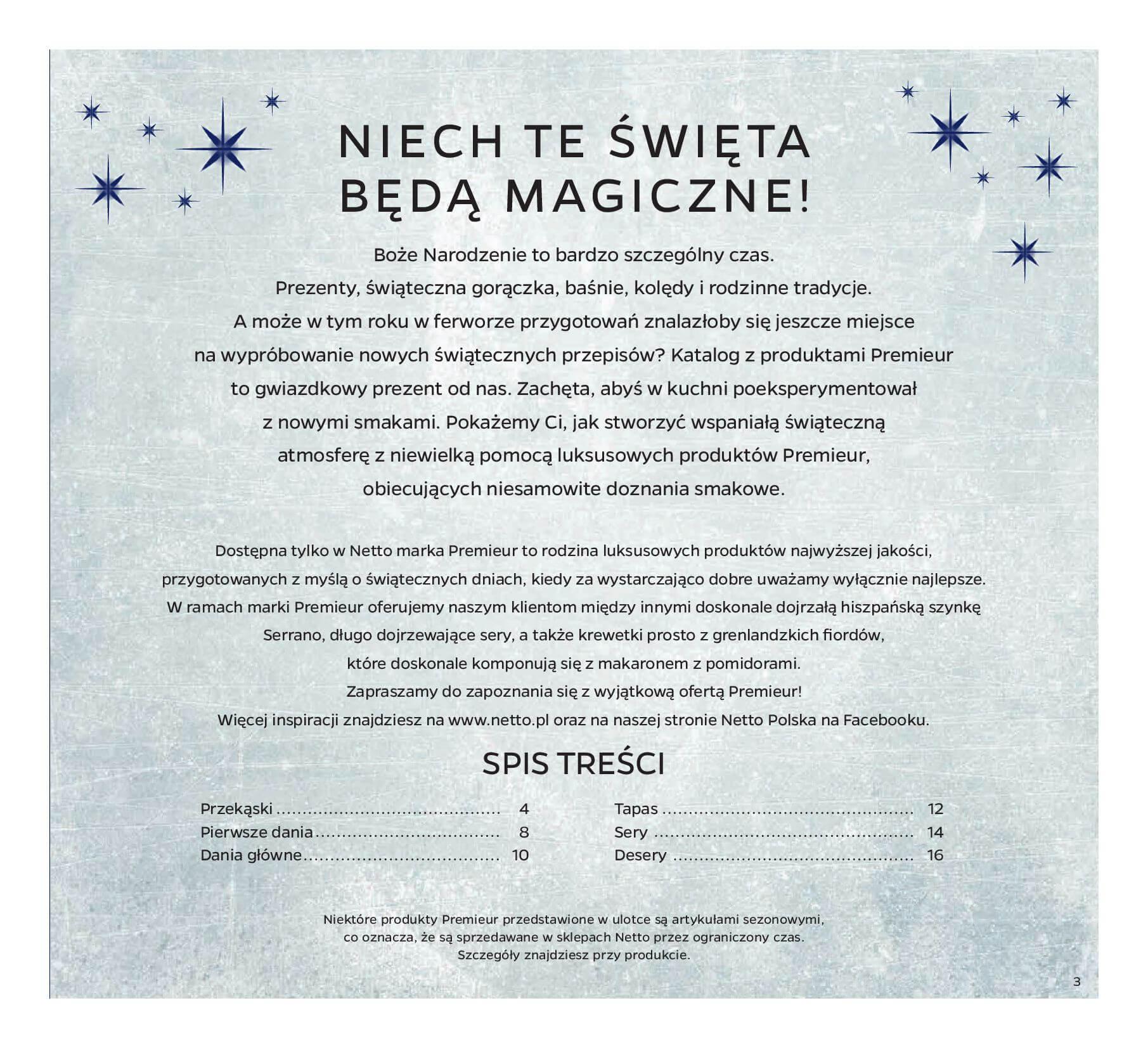 Gazetka Netto - Katalog-2017-11-19-2017-12-31-page-3