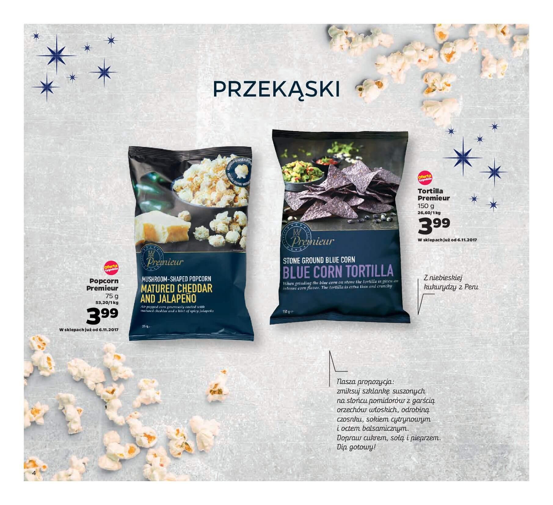 Gazetka Netto - Katalog-2017-11-19-2017-12-31-page-4