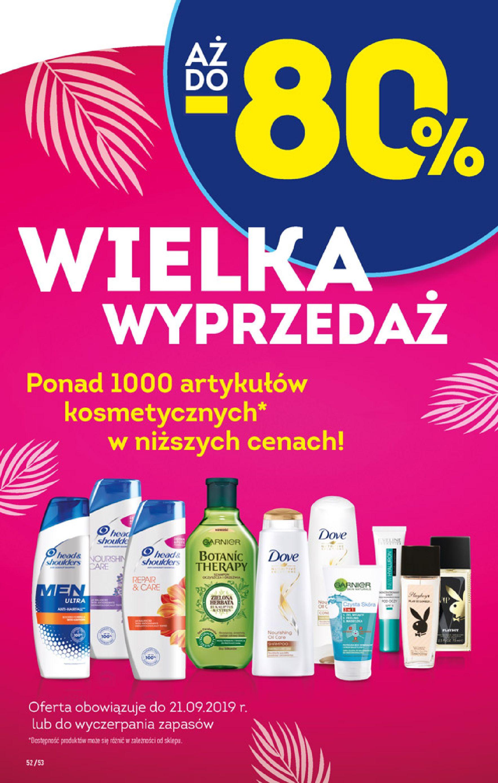 Gazetka Biedronka - Od poniedziałku-08.09.2019-14.09.2019-page-52