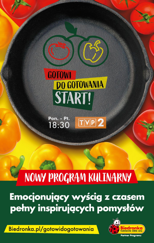 Gazetka Biedronka - Od poniedziałku-08.09.2019-14.09.2019-page-64