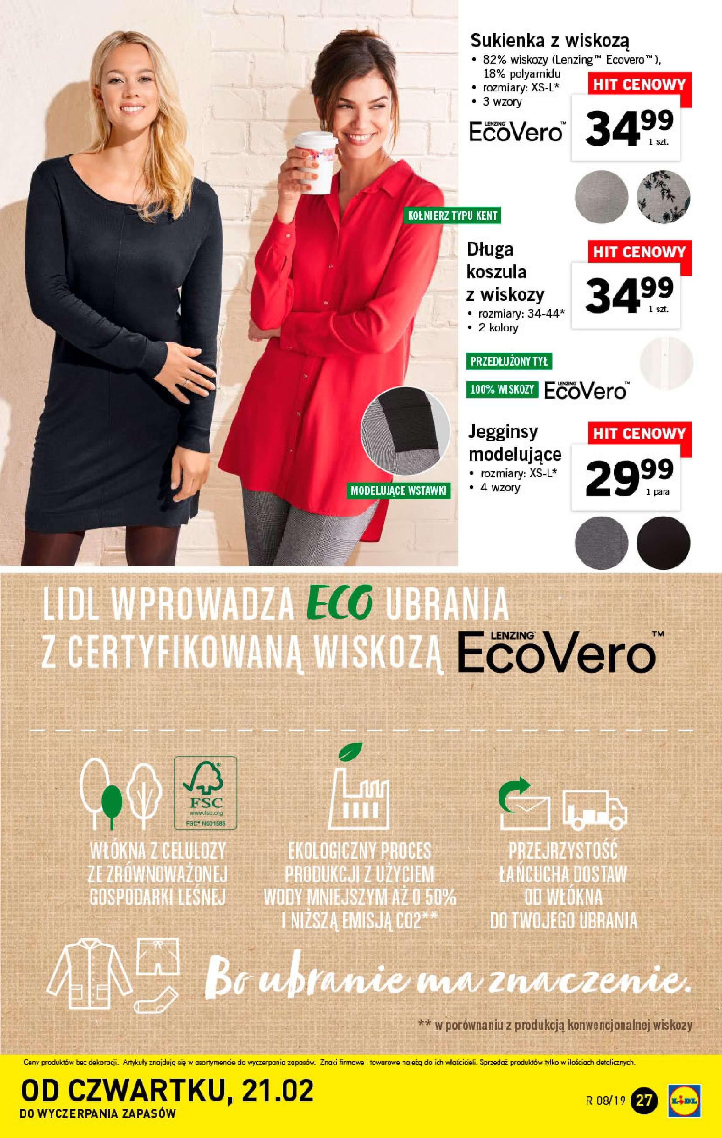 Gazetka Lidl - Katalog-17.02.2019-24.02.2019-page-