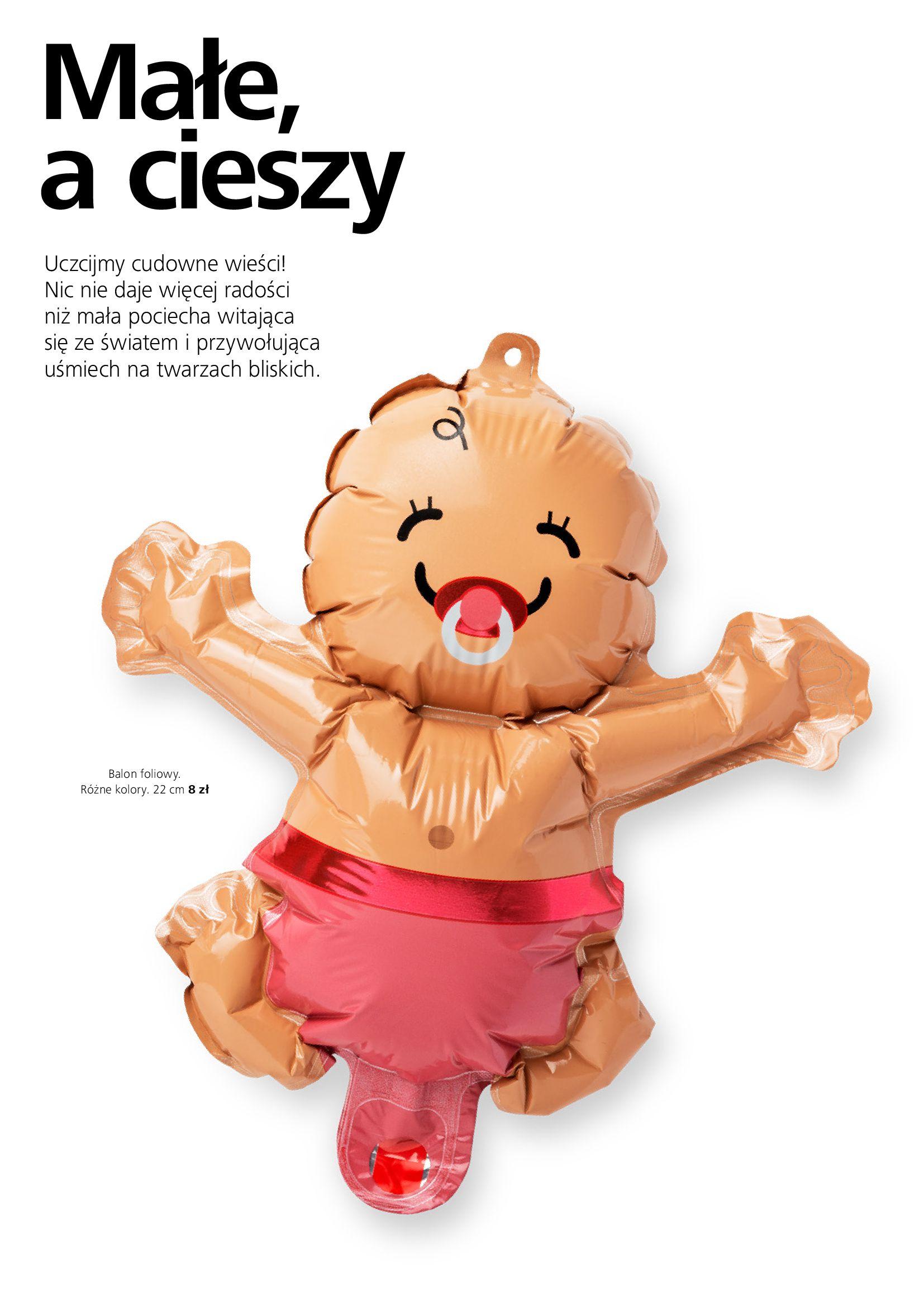 Gazetka Flying tiger - Świętujmy razem!-30.11.2019-31.12.2019-page-2