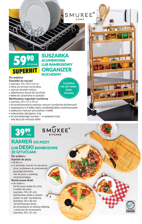Gazetka Biedronka - Okazje tygodnia-26.07.2020-12.08.2020-page-20