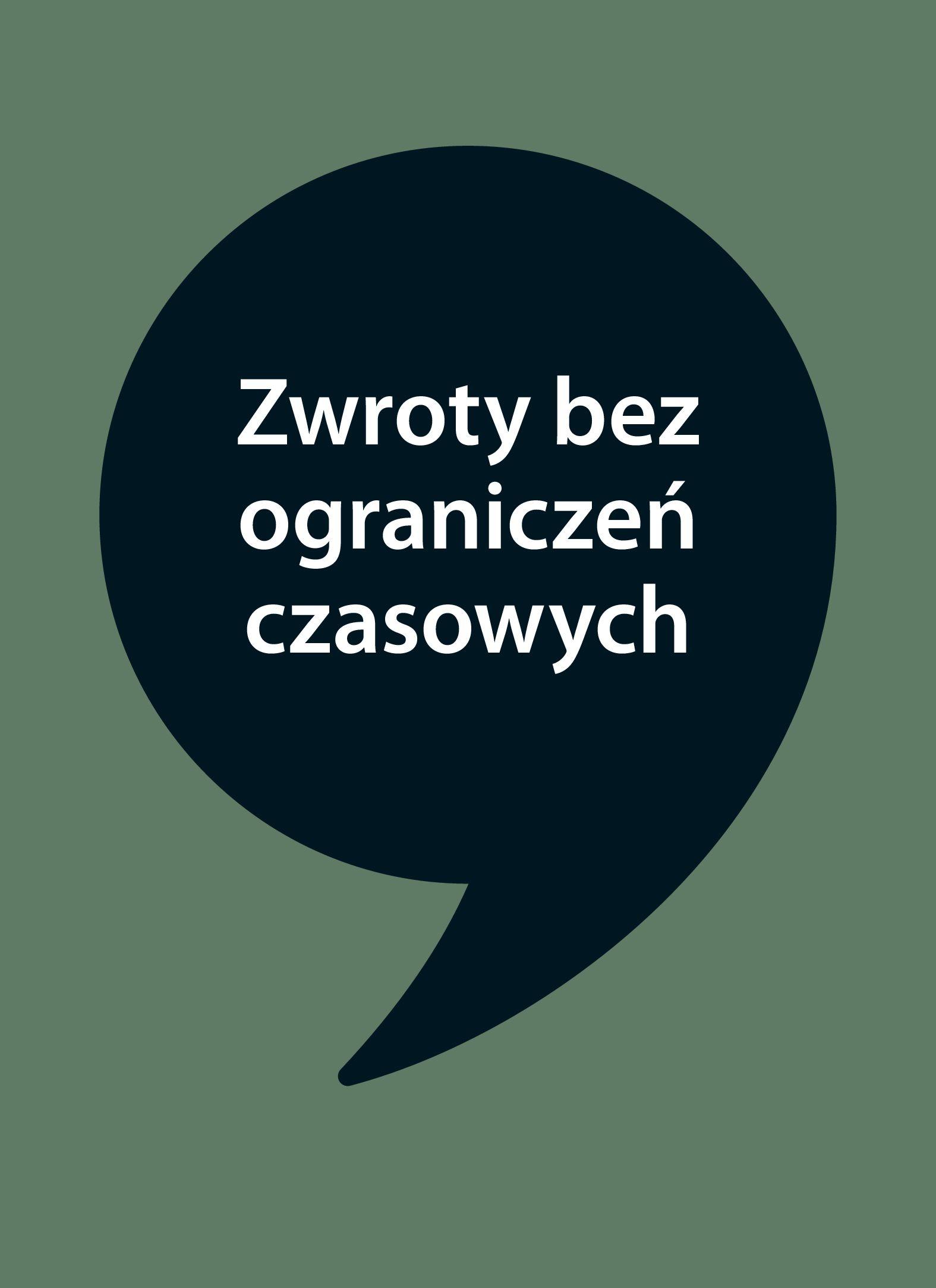 Gazetka Jysk: Gazetka Jysk 2021-09-15 page-1