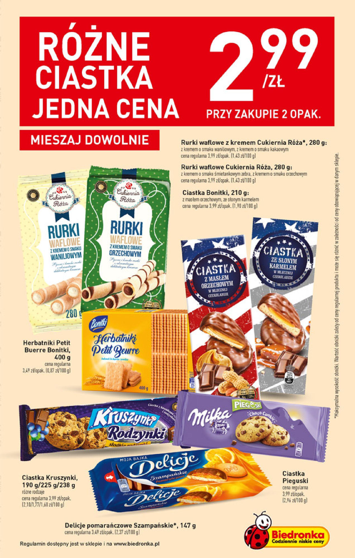 Gazetka Biedronka - W tym tygodniu-09.06.2019-15.06.2019-page-