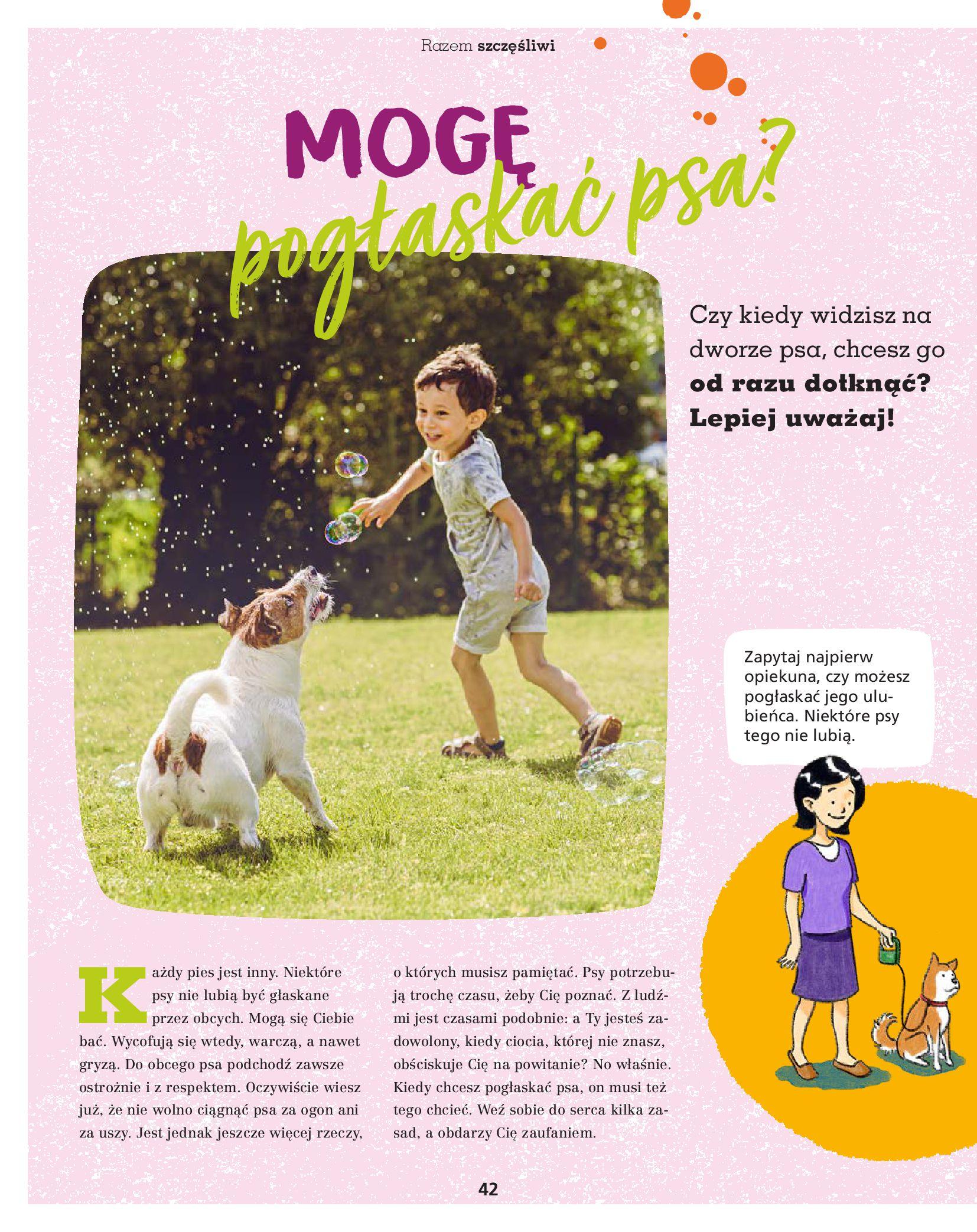 Gazetka Maxi Zoo: Gazetka Maxi Zoo - Friends 2021-05-18 page-42