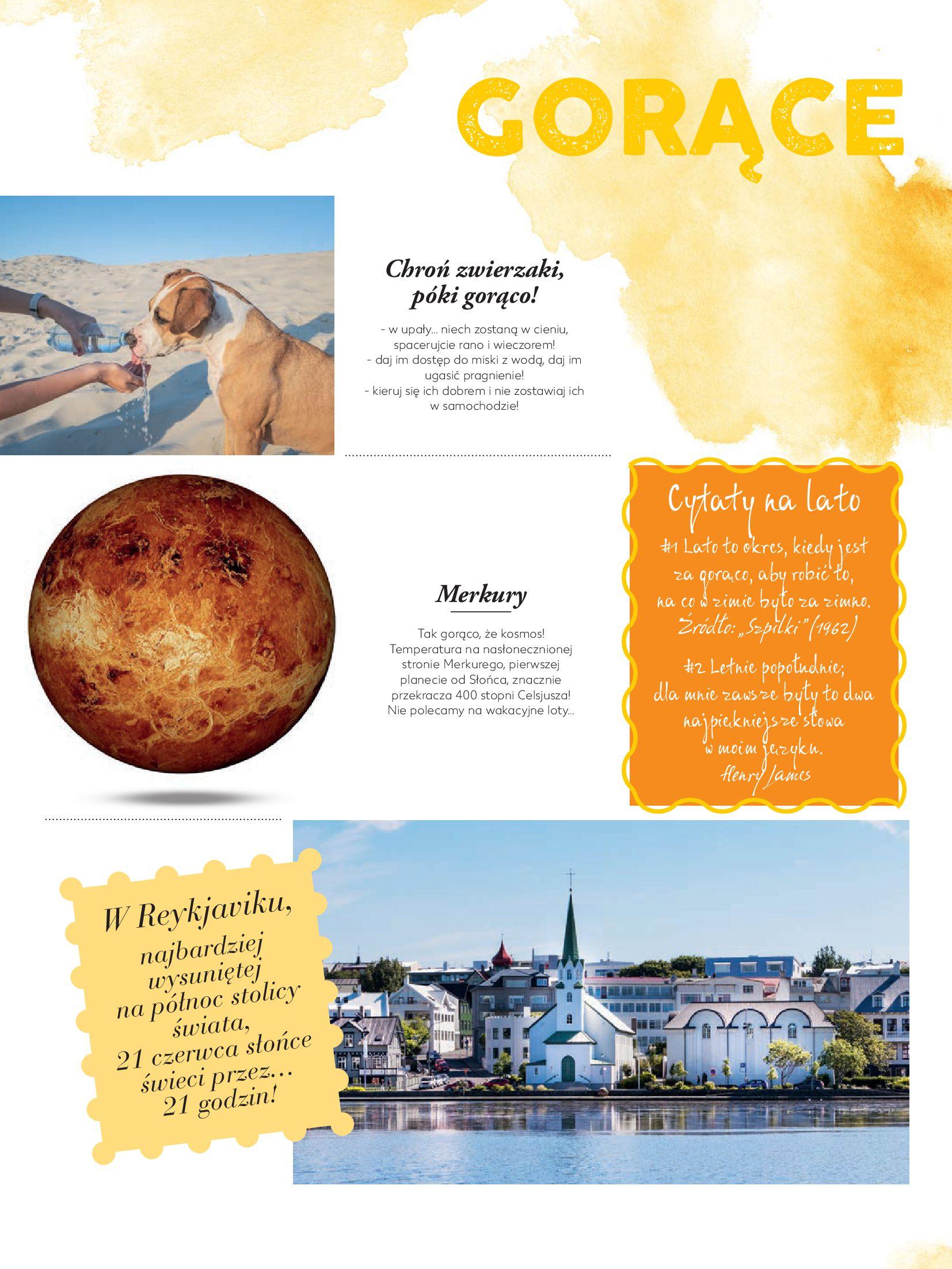 Gazetka Kaufland: Gazetka Kaufland - katalog 2021-05-11 page-12