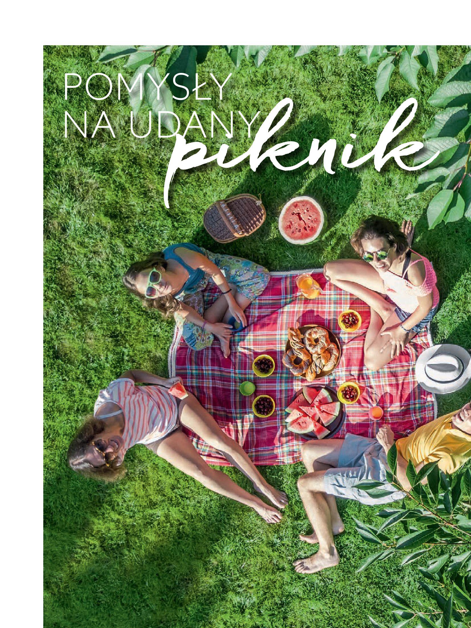 Gazetka Kaufland: Gazetka Kaufland - katalog 2021-05-11 page-14