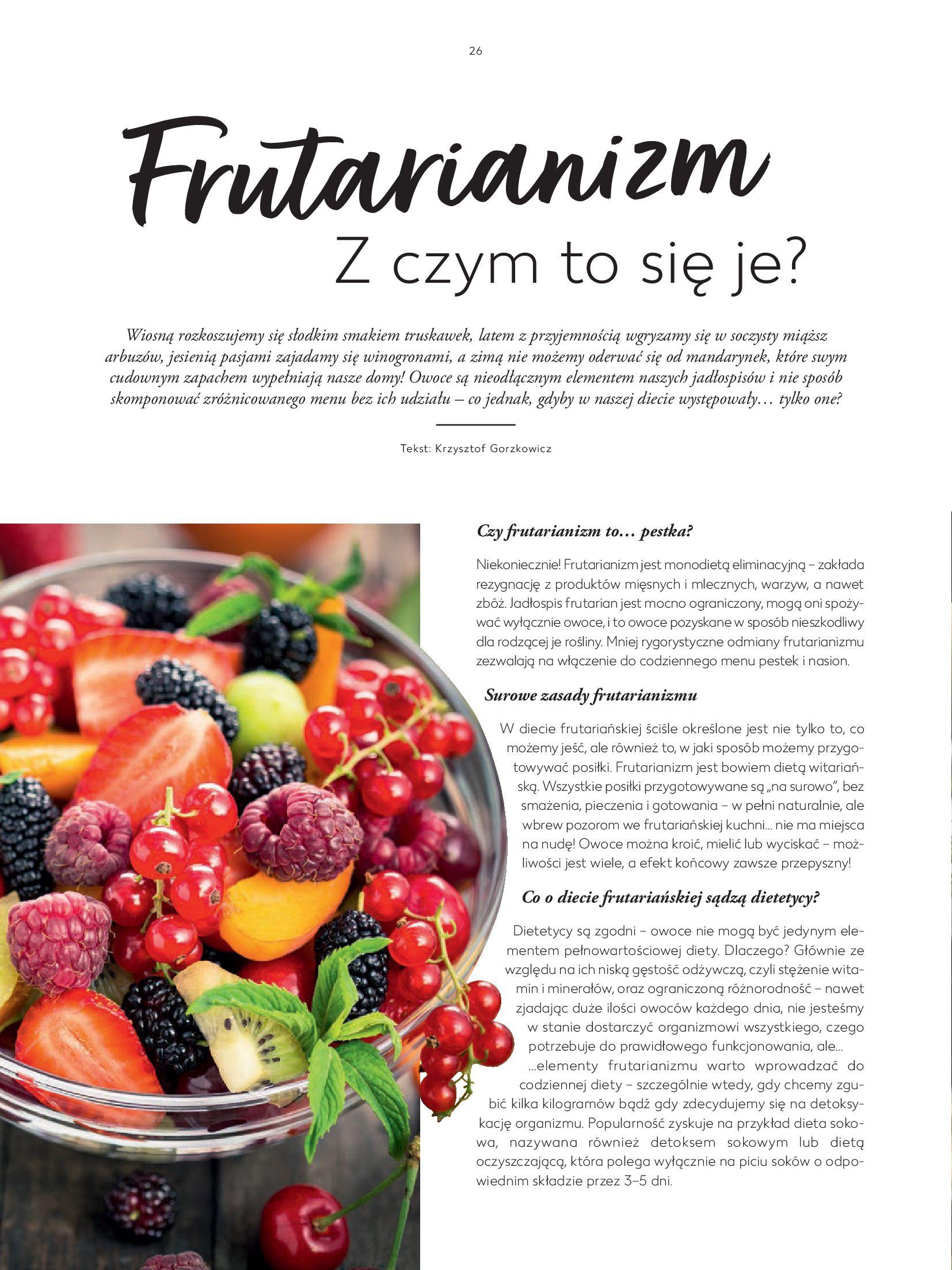 Gazetka Kaufland: Gazetka Kaufland - katalog 2021-05-11 page-26