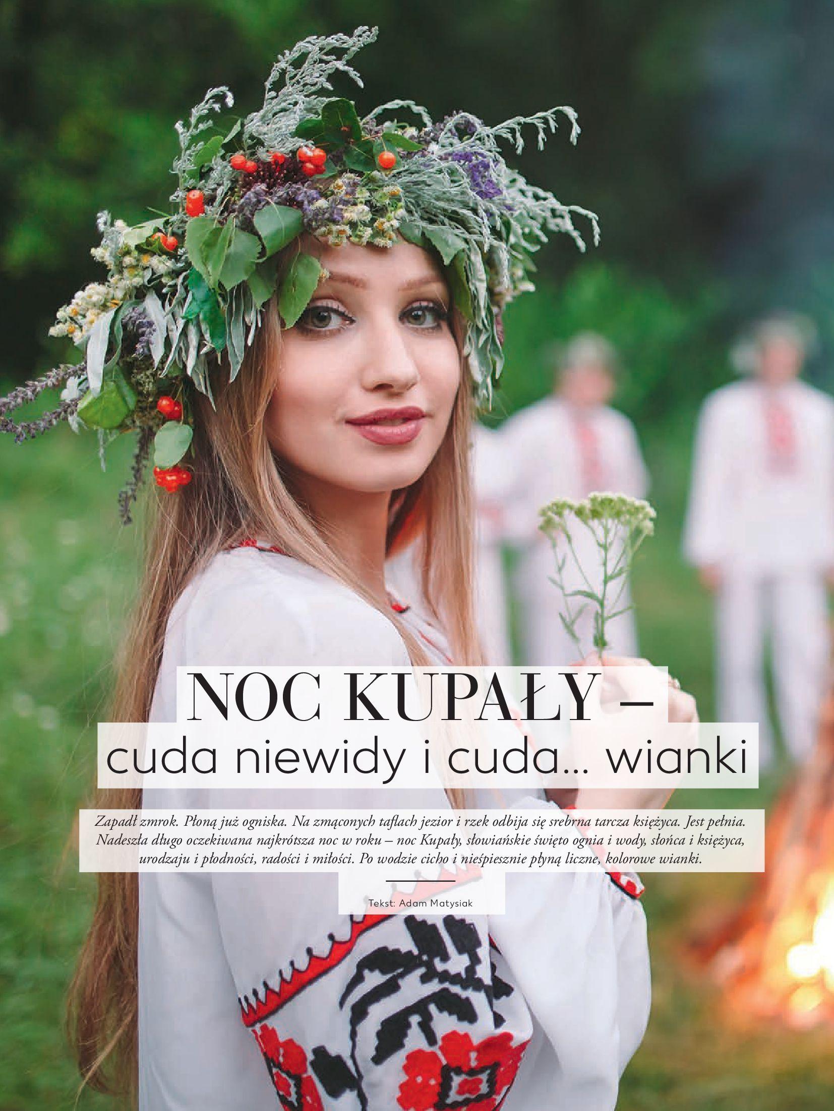 Gazetka Kaufland: Gazetka Kaufland - katalog 2021-05-11 page-30