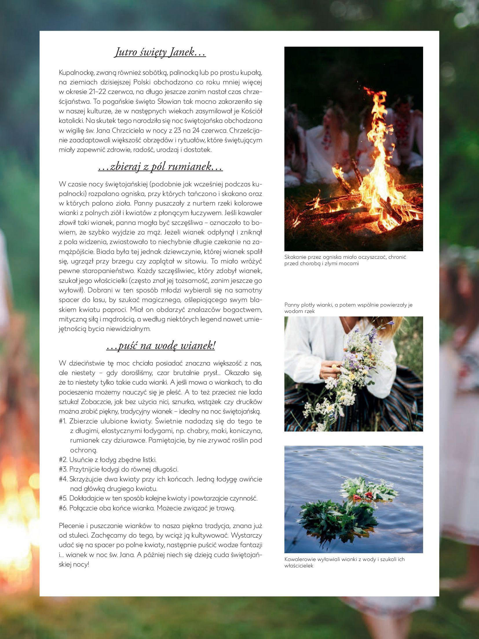 Gazetka Kaufland: Gazetka Kaufland - katalog 2021-05-11 page-31