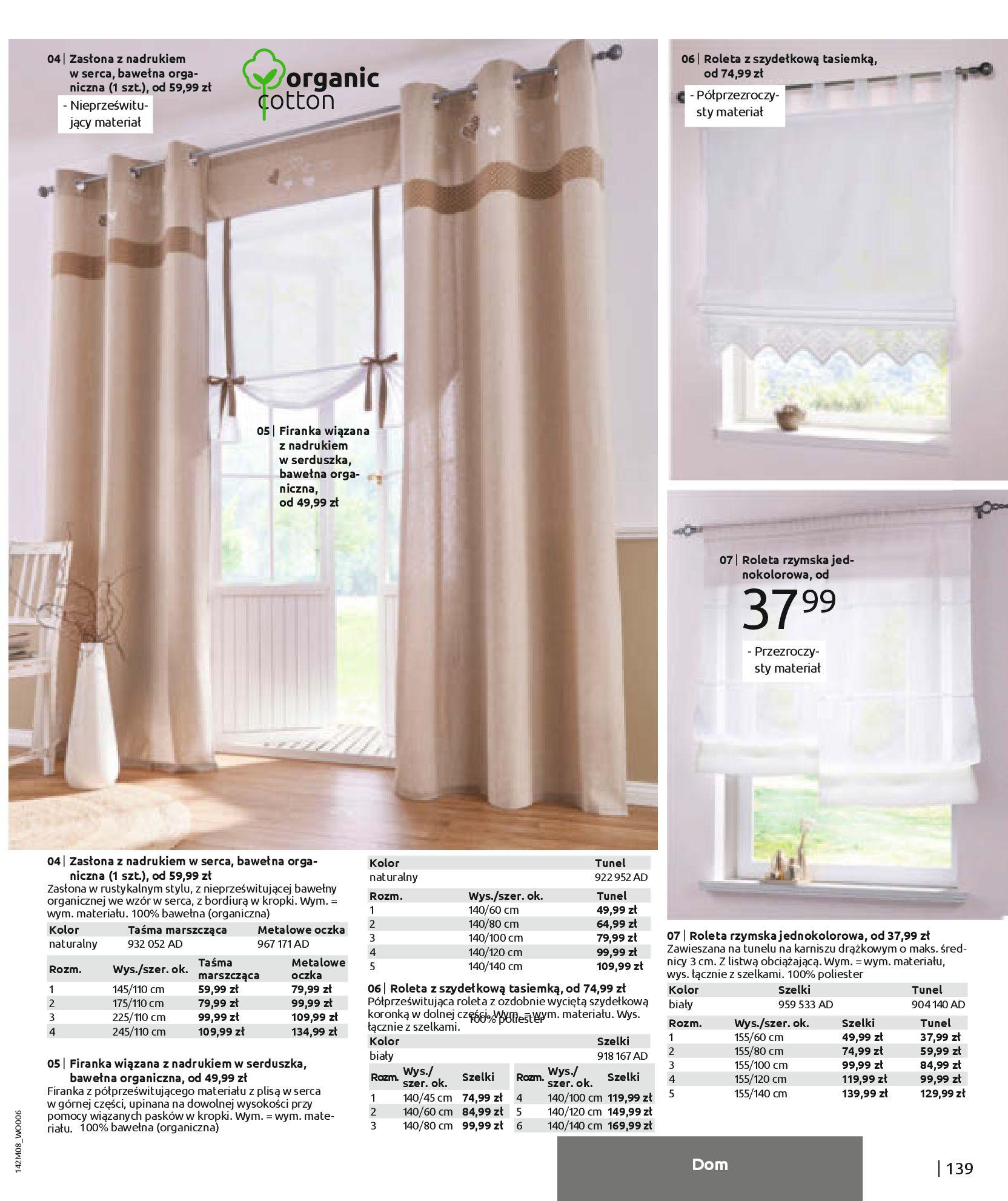 Gazetka Bonprix - Hity dżinsowej mody!-25.08.2020-10.02.2021-page-141