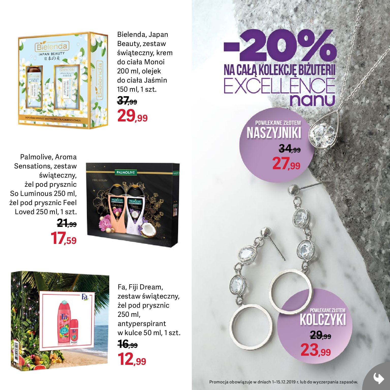 Gazetka Rossmann - Top nowości-30.11.2019-15.12.2019-page-27