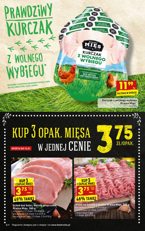 Gazetka Biedronka - W tym tygodniu-09.01.2019-16.01.2019-page-