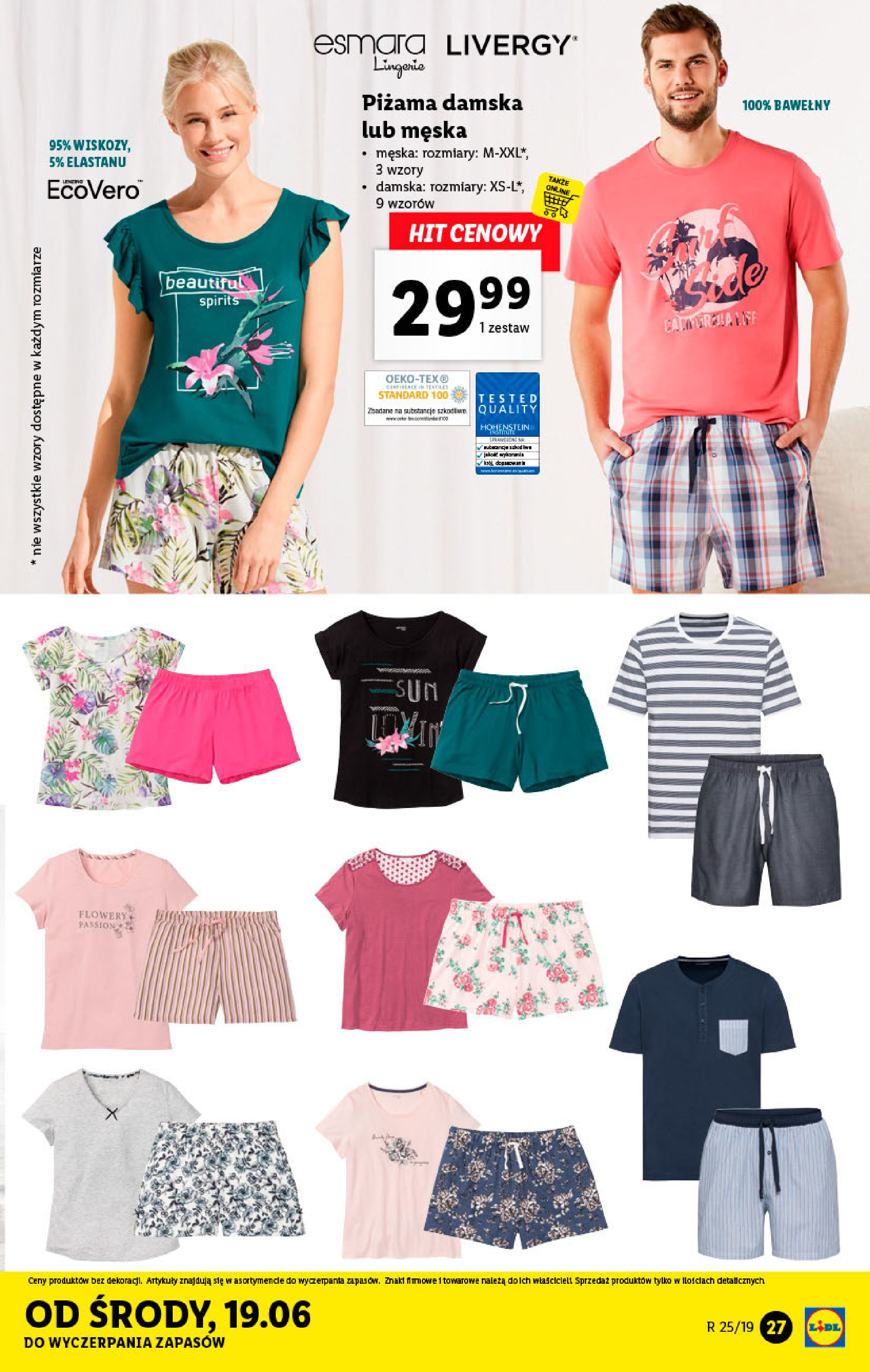 Gazetka Lidl - Katalog-16.06.2019-22.06.2019-page-