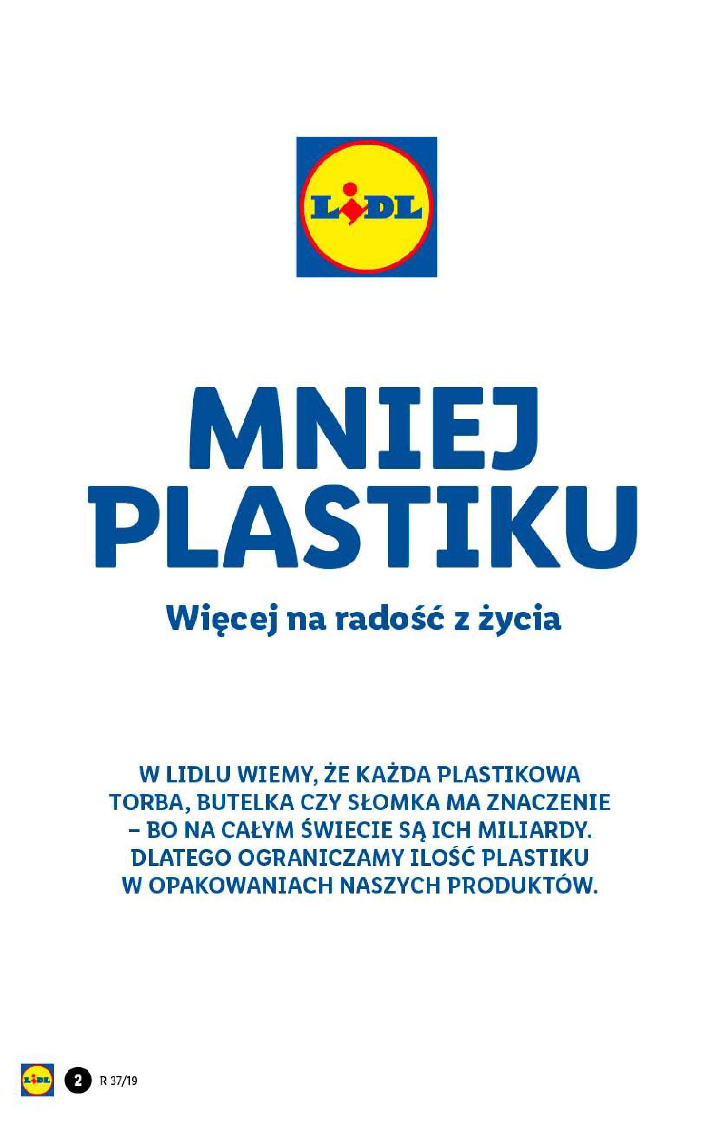Gazetka Lidl - Od poniedziałku-08.09.2019-11.09.2019-page-