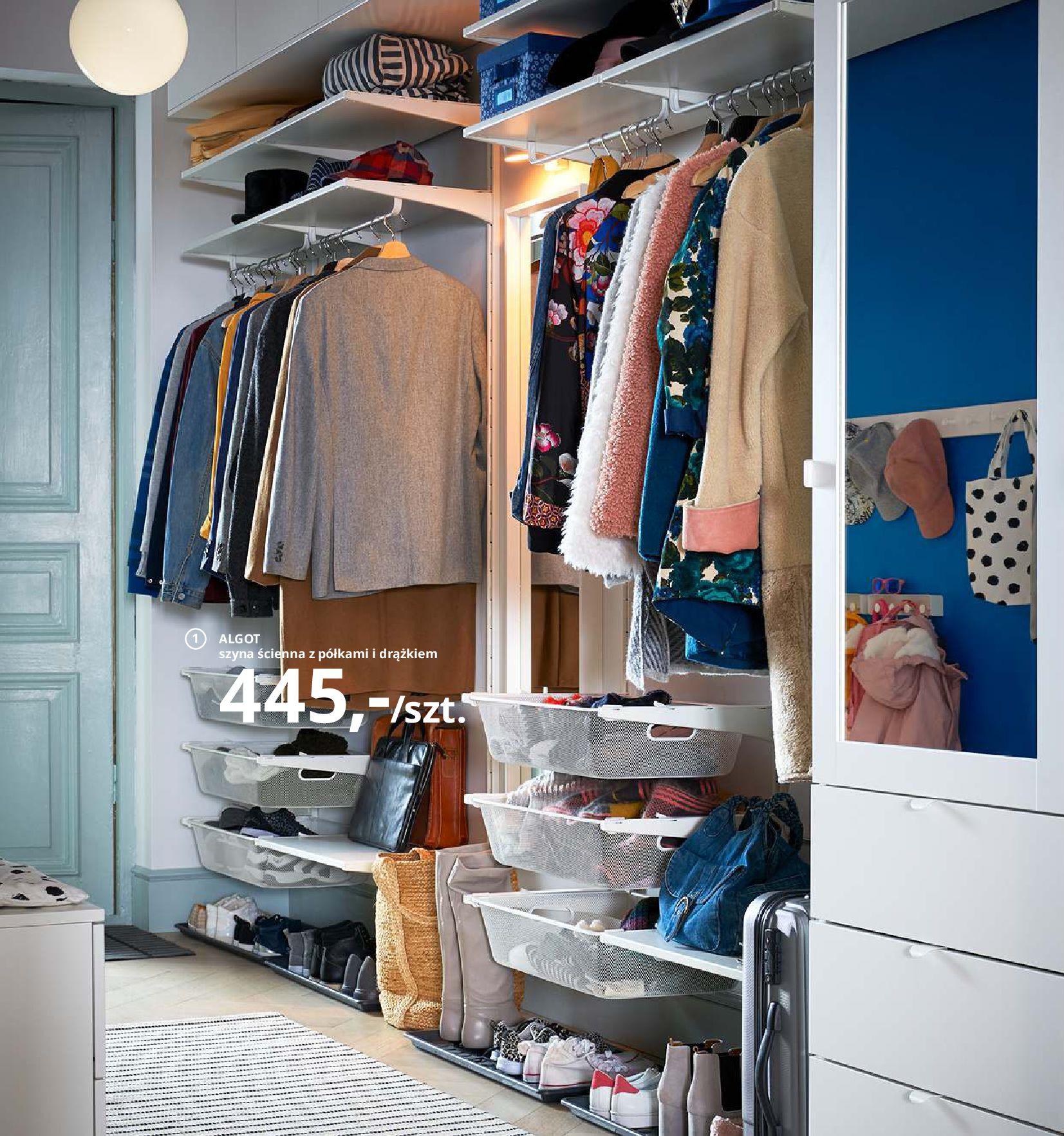 Gazetka IKEA - Katalog IKEA 2020-25.08.2019-31.07.2020-page-44