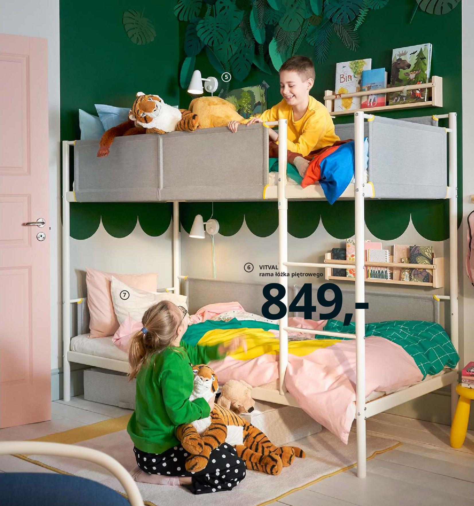 Gazetka IKEA - Katalog IKEA 2020-25.08.2019-31.07.2020-page-47