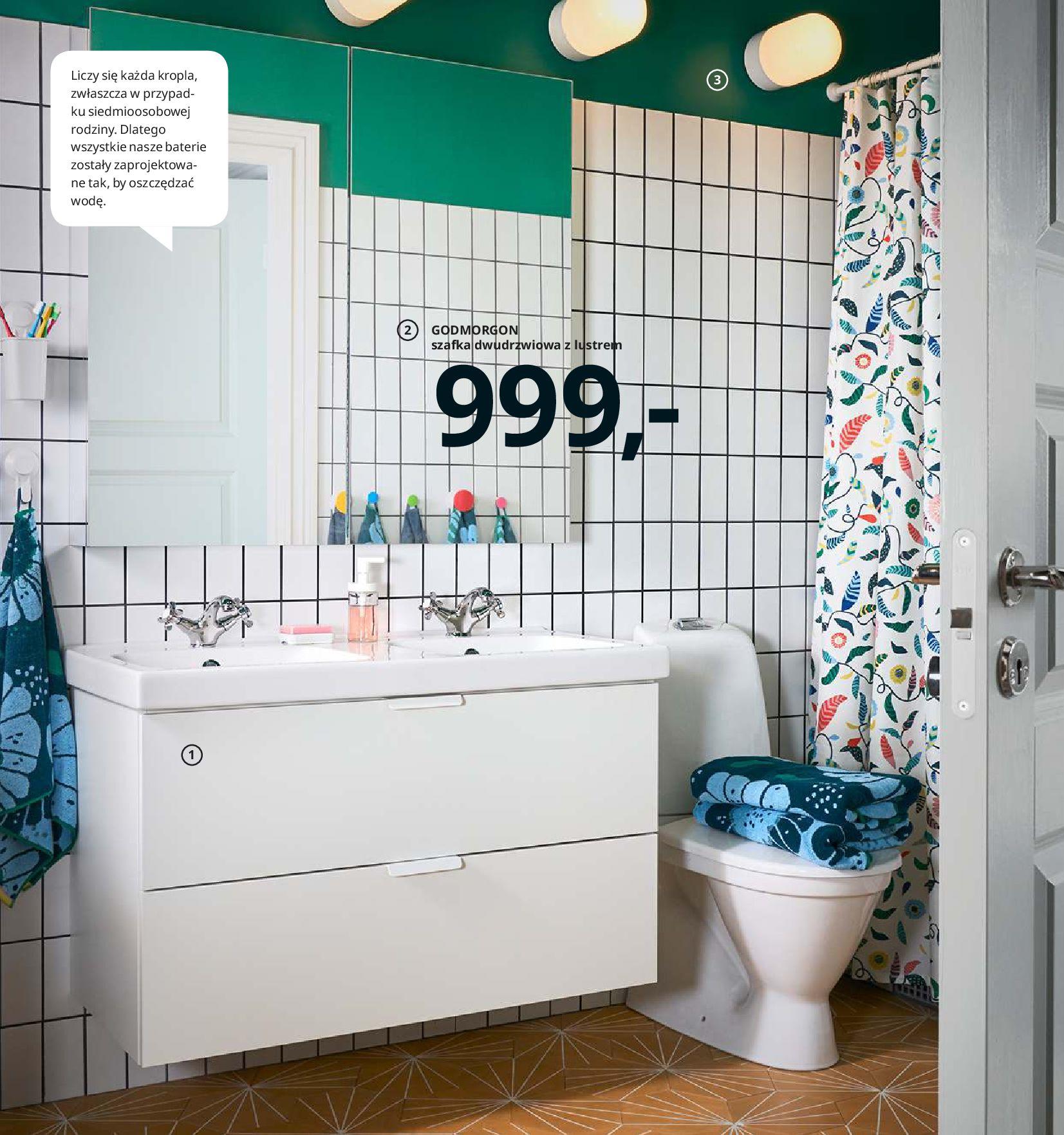 Gazetka IKEA - Katalog IKEA 2020-25.08.2019-31.07.2020-page-50