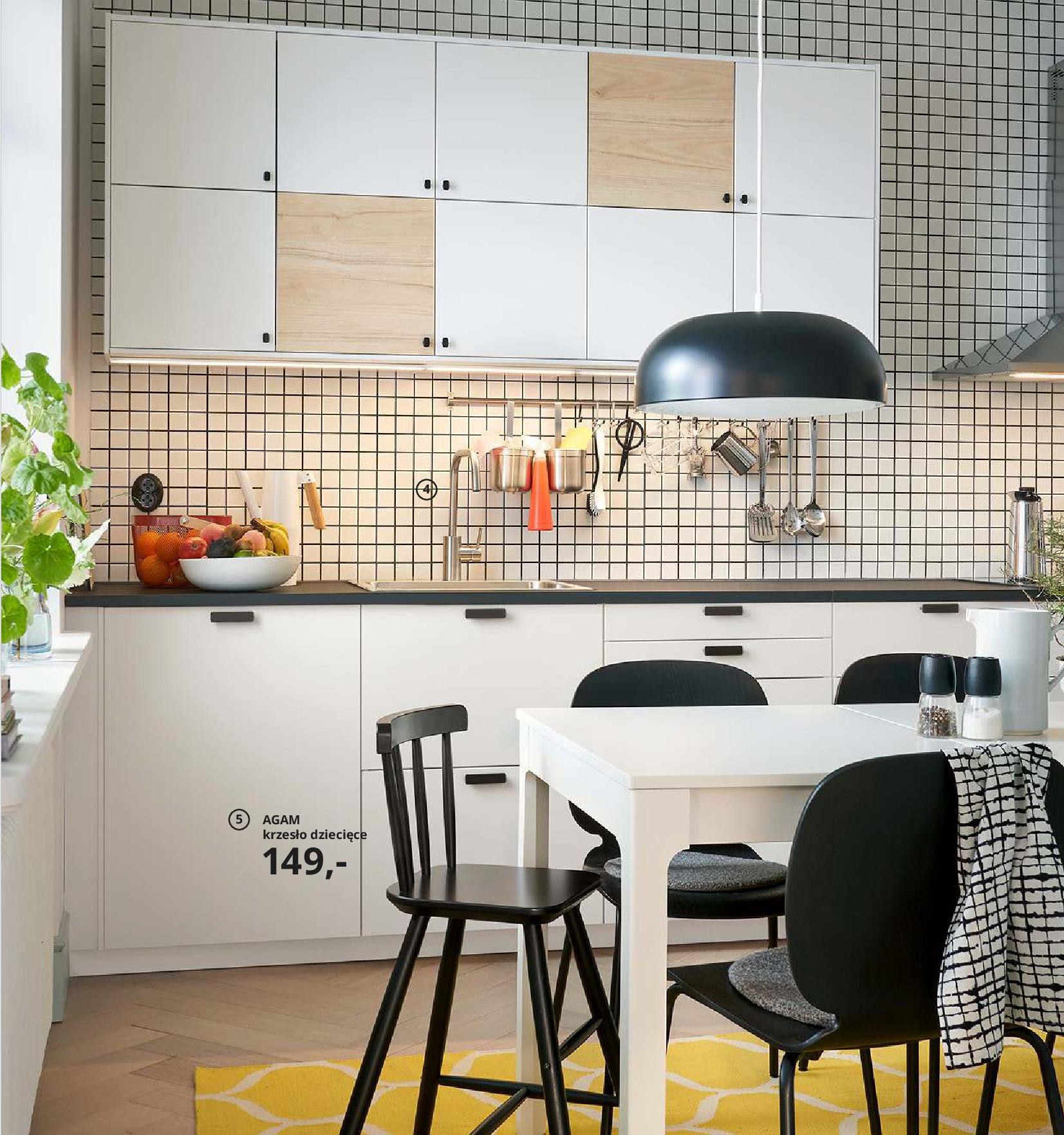 Gazetka IKEA - Katalog IKEA 2020-25.08.2019-31.07.2020-page-55