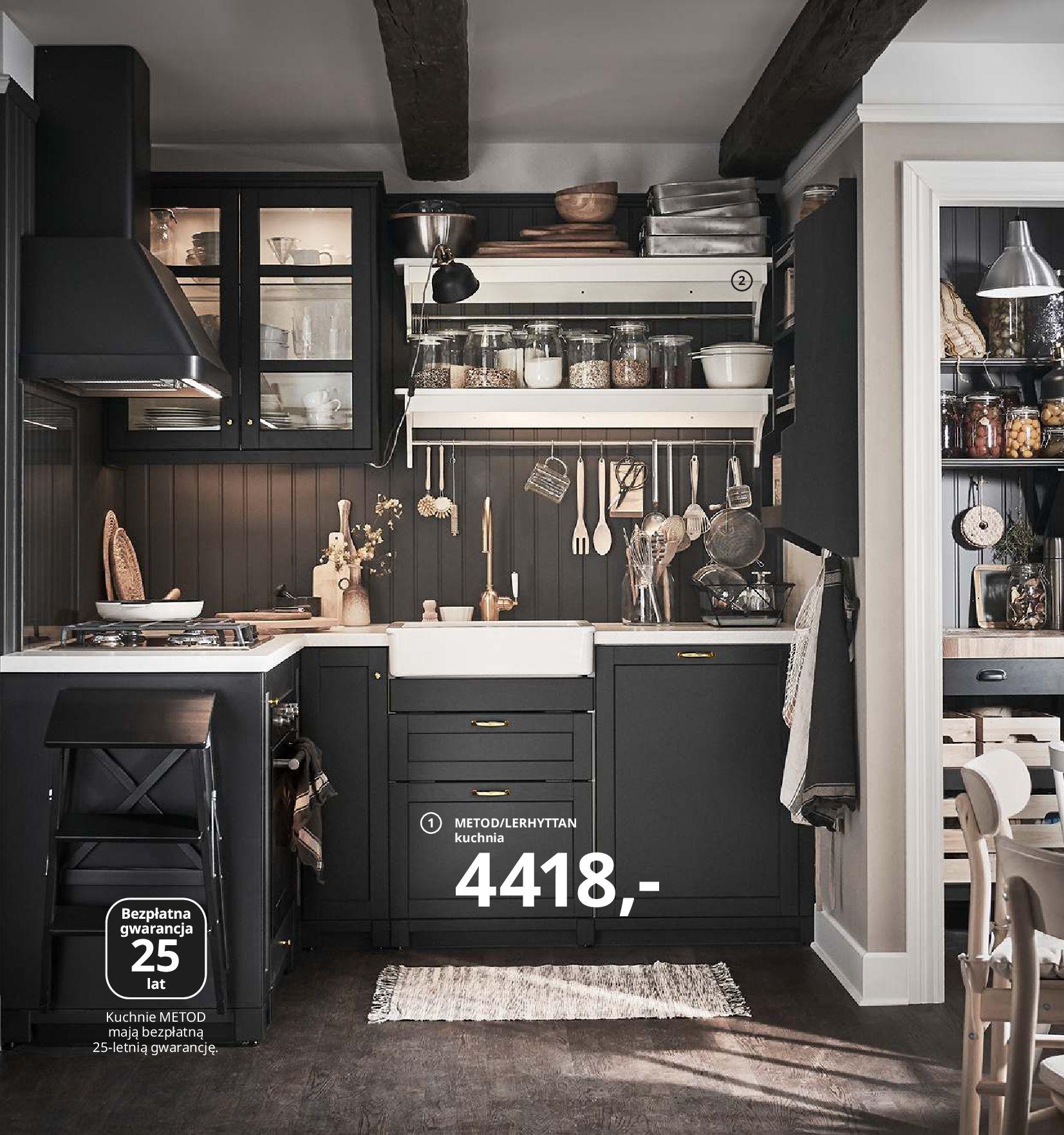Gazetka IKEA - Katalog IKEA 2020-25.08.2019-31.07.2020-page-60