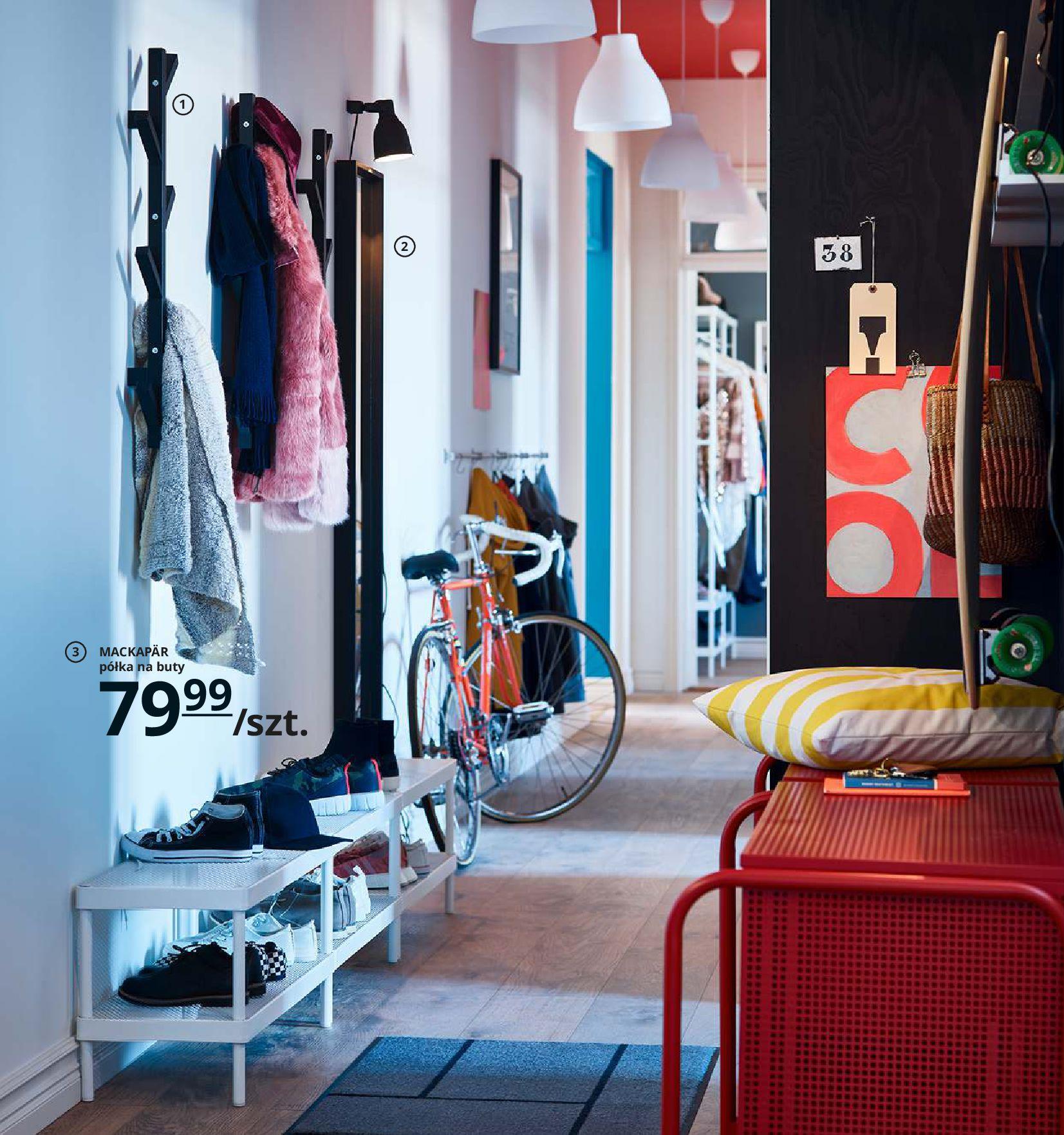 Gazetka IKEA - Katalog IKEA 2020-25.08.2019-31.07.2020-page-72