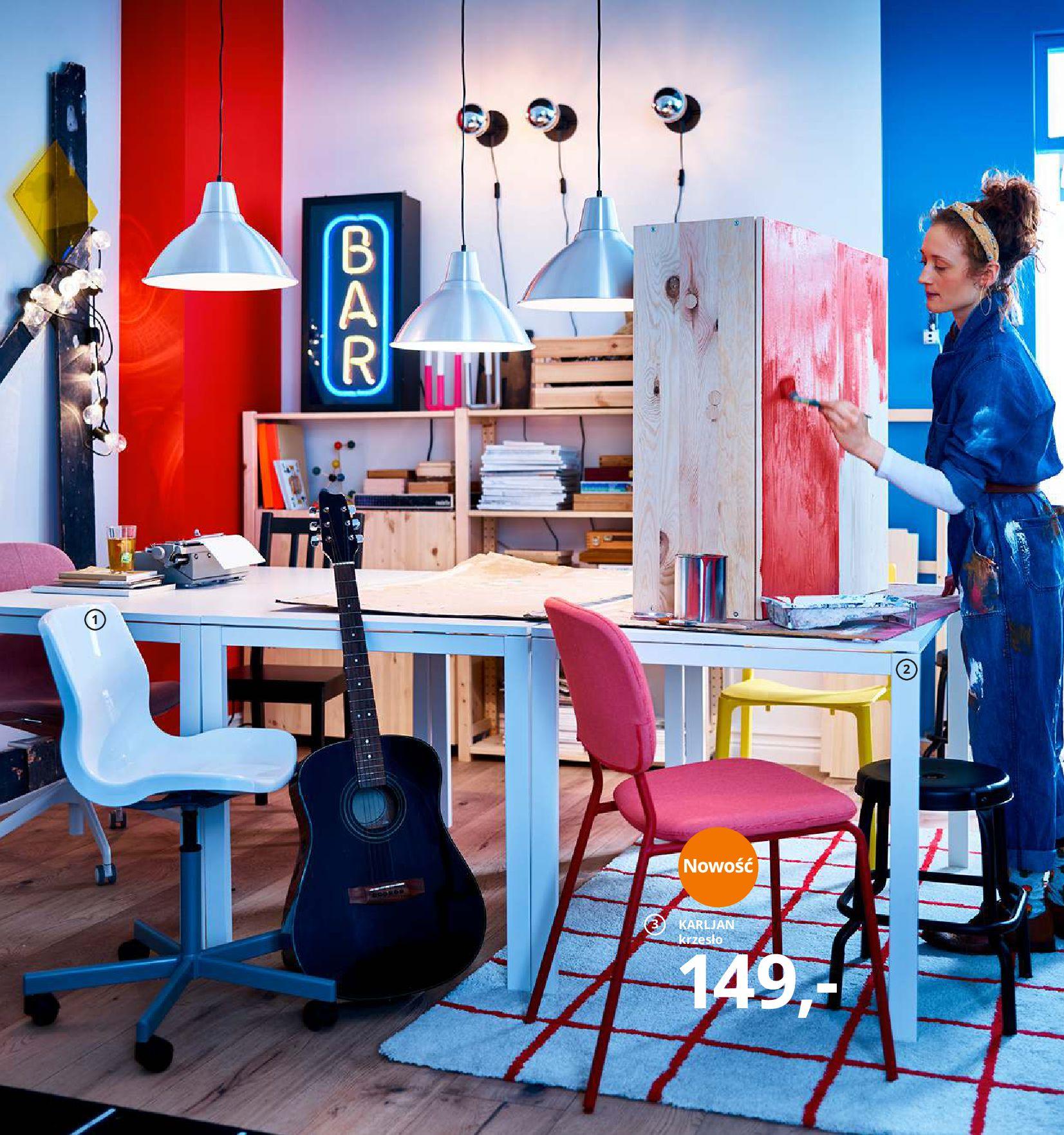 Gazetka IKEA - Katalog IKEA 2020-25.08.2019-31.07.2020-page-74