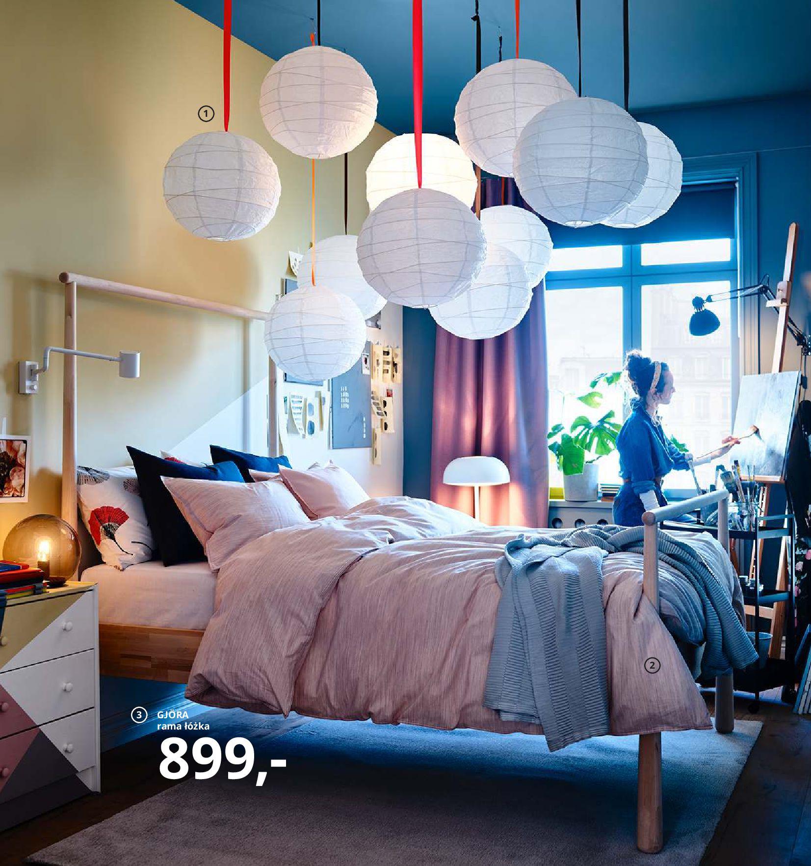 Gazetka IKEA - Katalog IKEA 2020-25.08.2019-31.07.2020-page-82