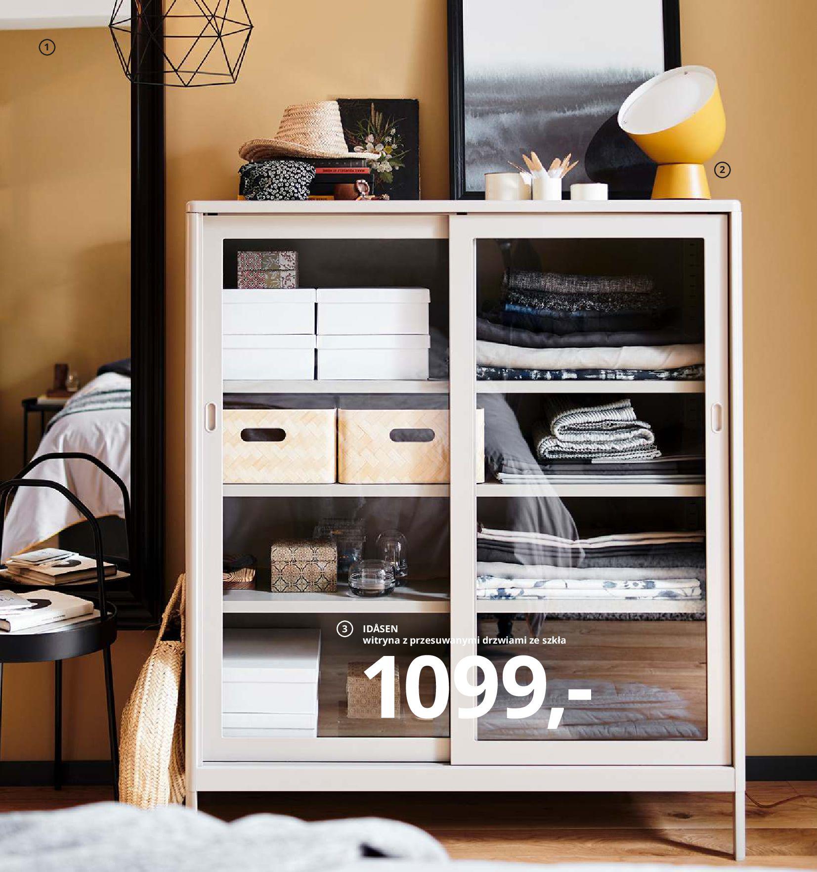 Gazetka IKEA - Katalog IKEA 2020-25.08.2019-31.07.2020-page-90