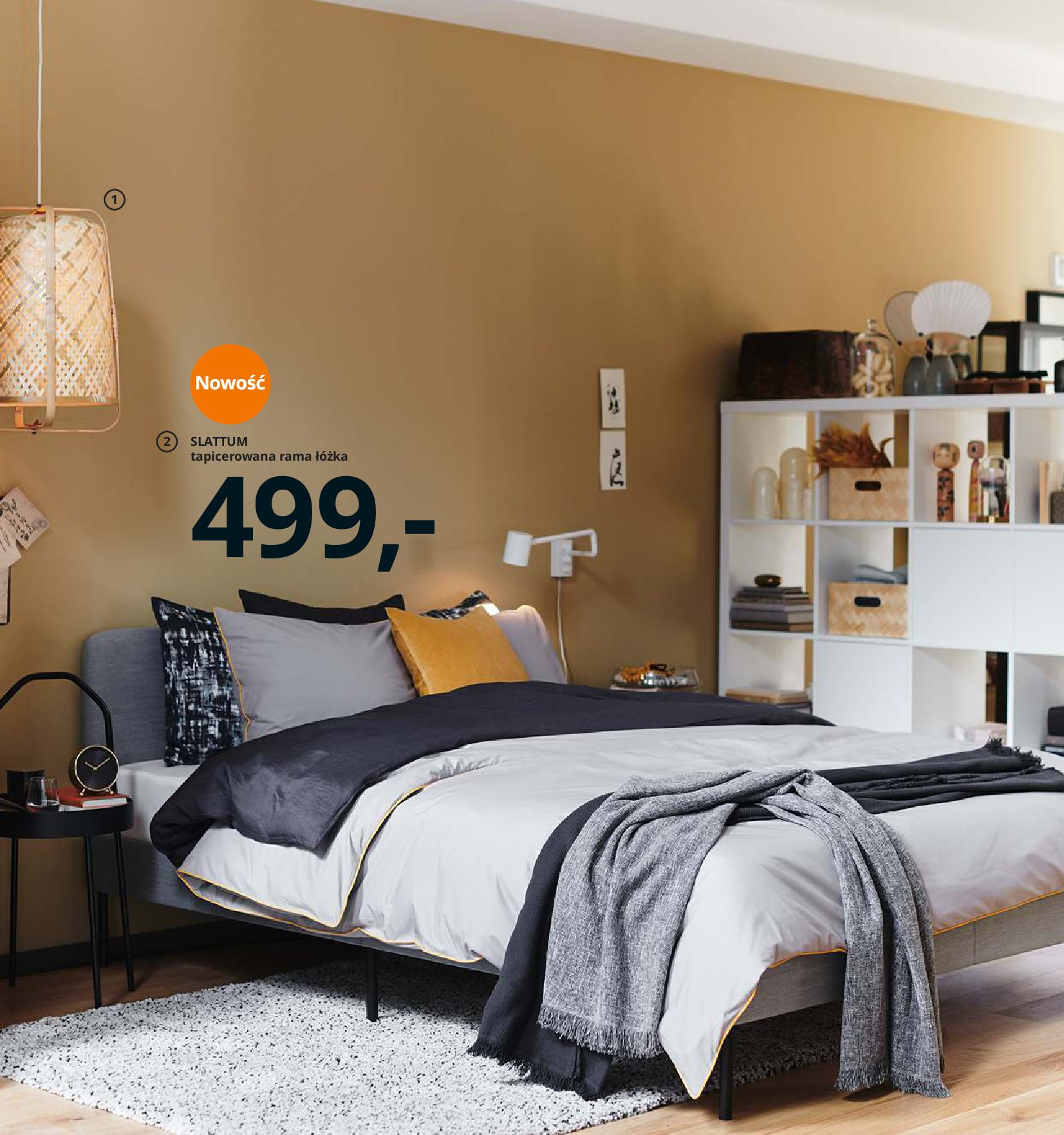 Gazetka IKEA - Katalog IKEA 2020-25.08.2019-31.07.2020-page-92