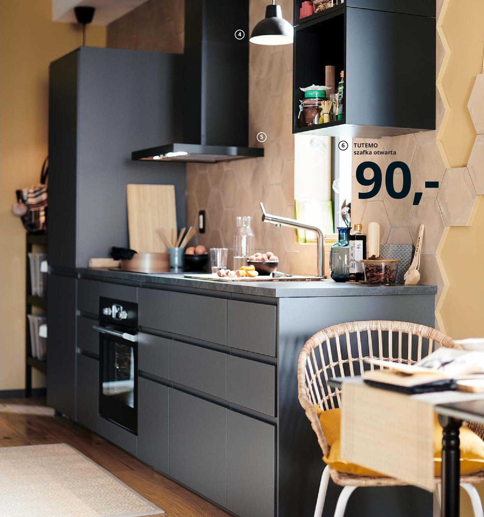 Gazetka IKEA - Katalog IKEA 2020-25.08.2019-31.07.2020-page-97