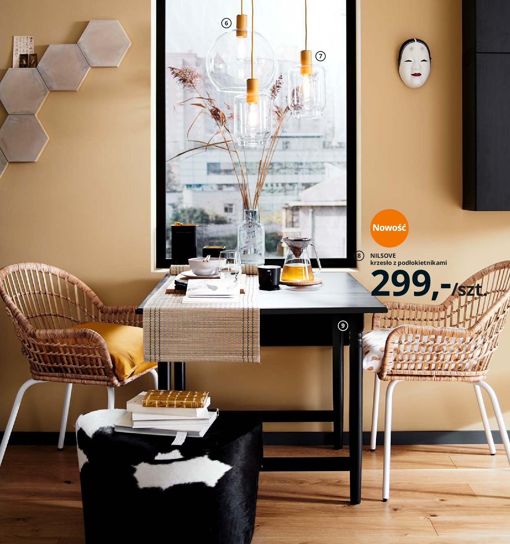 Gazetka IKEA - Katalog IKEA 2020-25.08.2019-31.07.2020-page-99