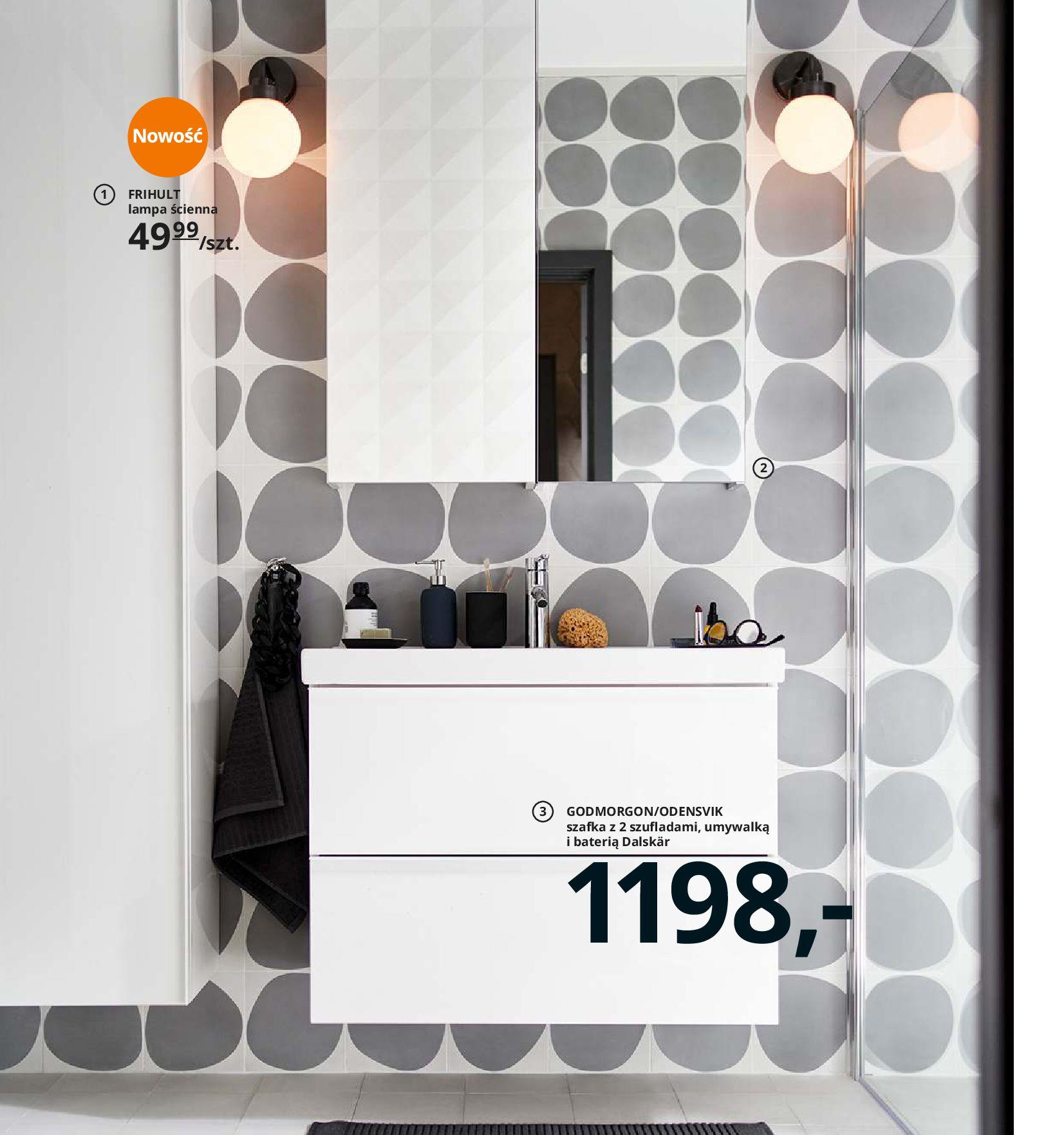 Gazetka IKEA - Katalog IKEA 2020-25.08.2019-31.07.2020-page-100
