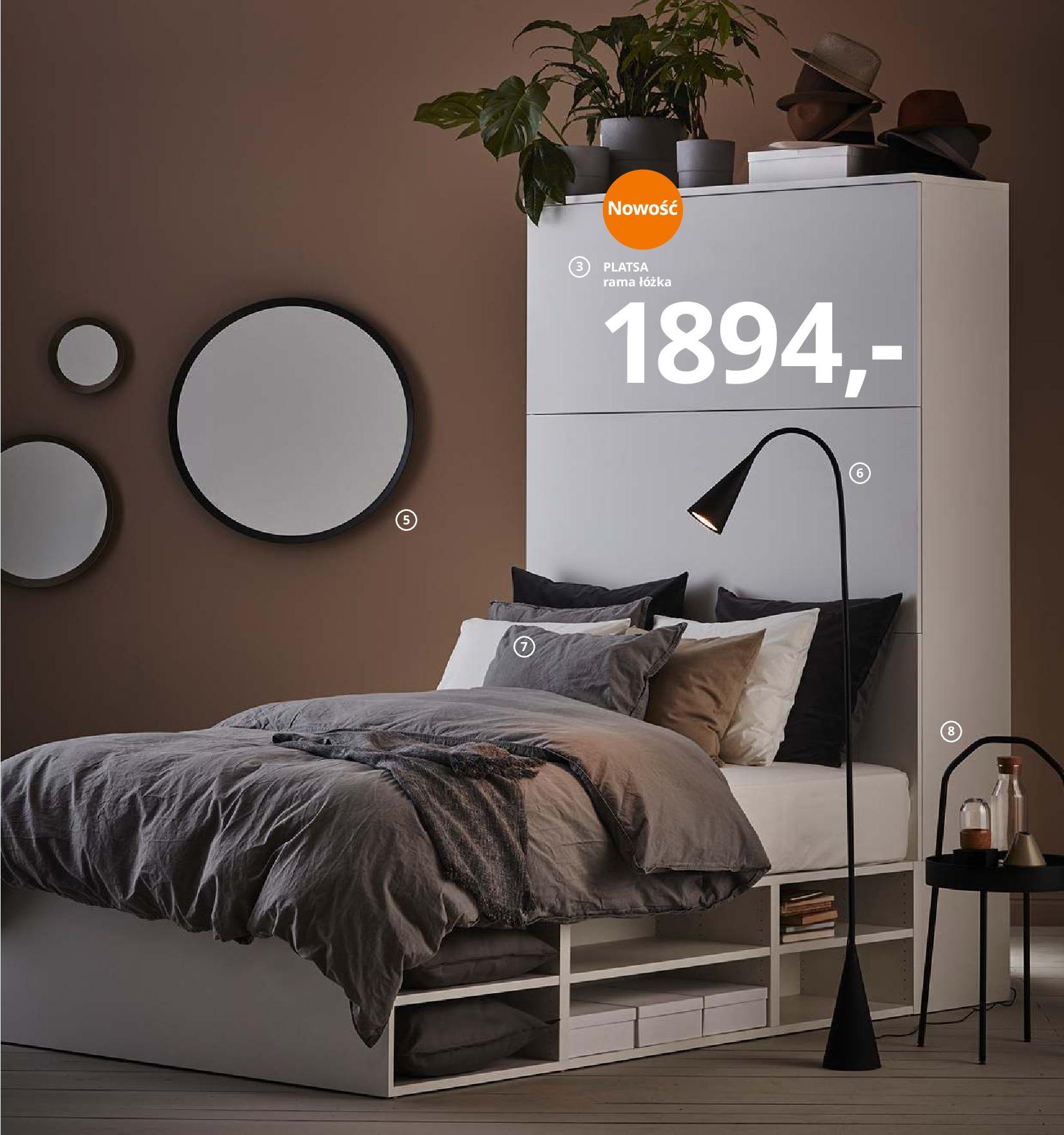 Gazetka IKEA - Katalog IKEA 2020-25.08.2019-31.07.2020-page-105