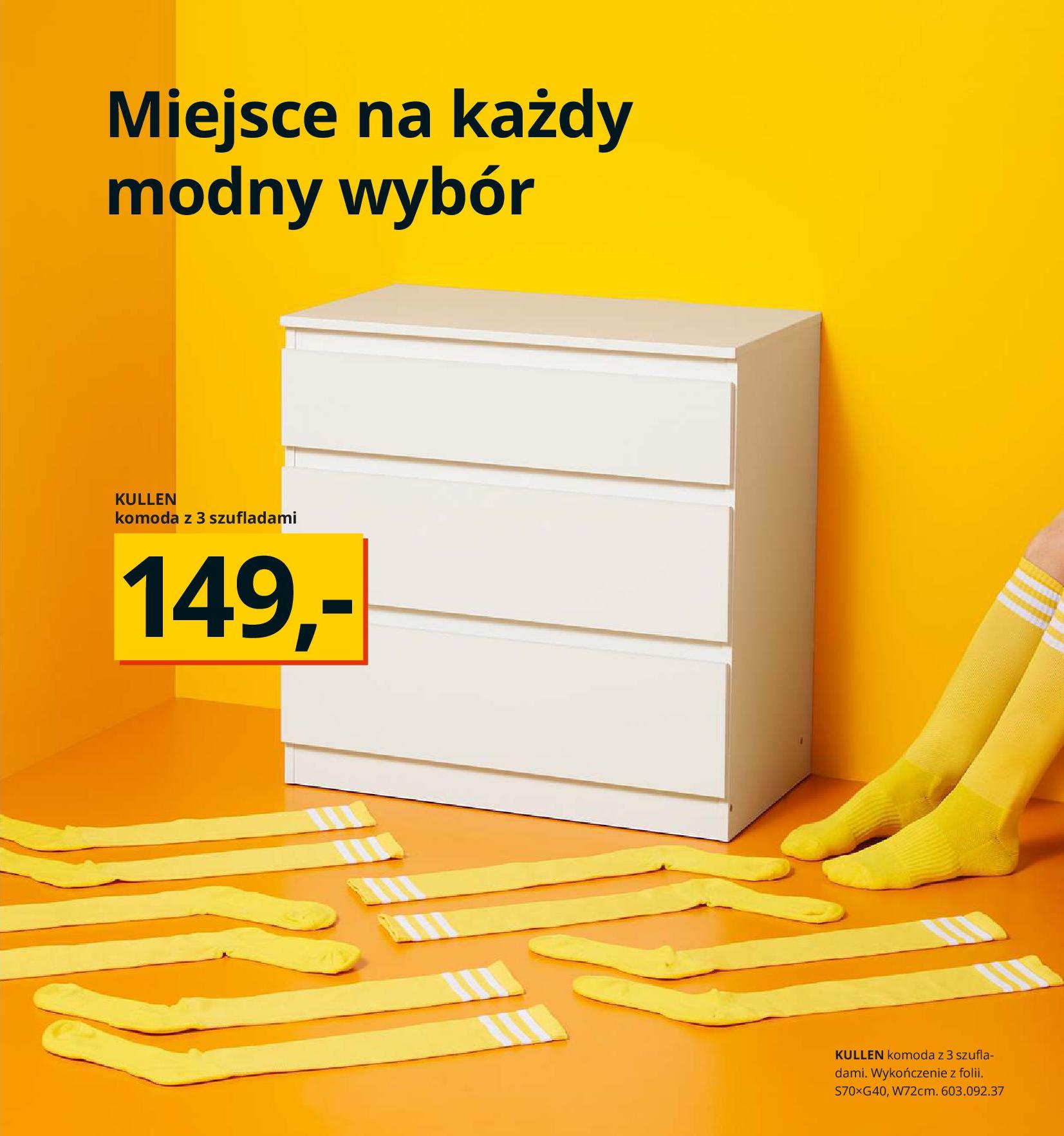 Gazetka IKEA - Katalog IKEA 2020-25.08.2019-31.07.2020-page-111